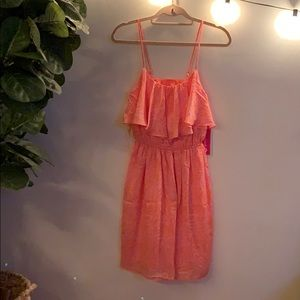 Lilly Pulitzer for Target Cami Dress